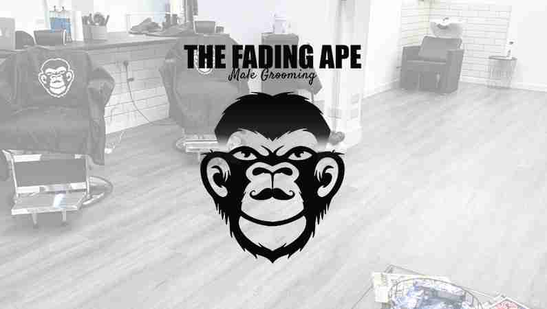 The Fading Ape