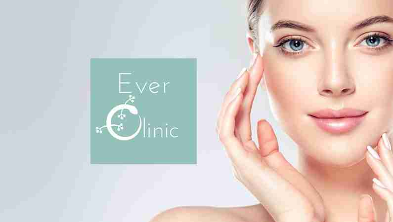 Ever Clinic