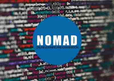 Nomad Software