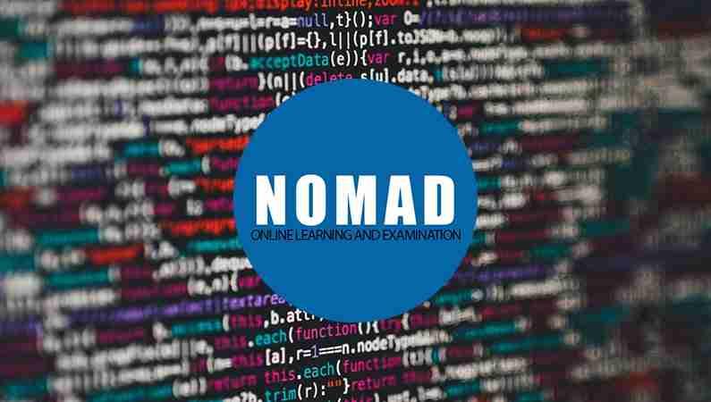 Nomad Software
