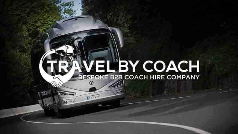 Travel By Coach