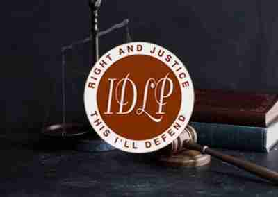 International & Domestic Law Practice