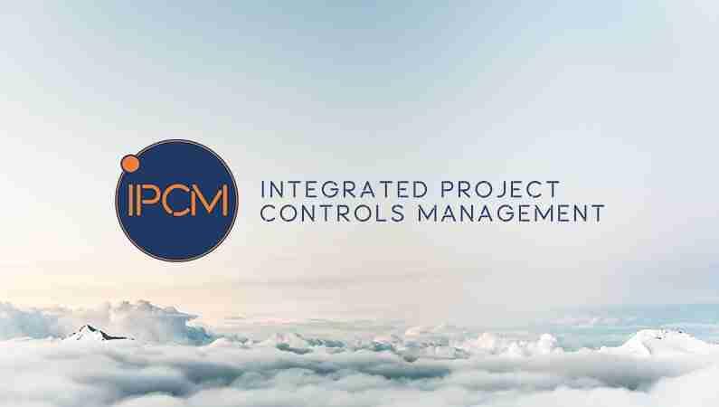 IPCM Consultants
