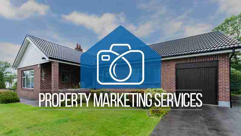 Property Marketing Services