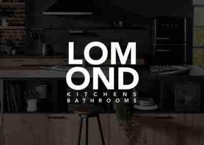 Lomond Kitchens & Bathrooms