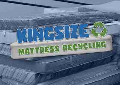 King Size Recycling